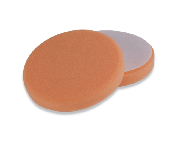 Полировальный круг средней абразивности