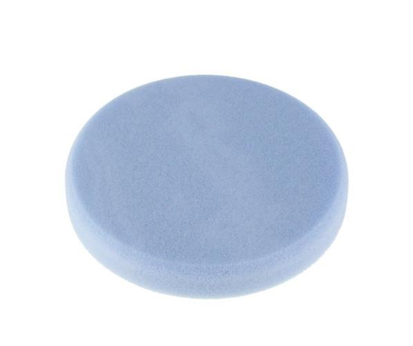 Polishing Pad Medium/Thermo 150x25mm