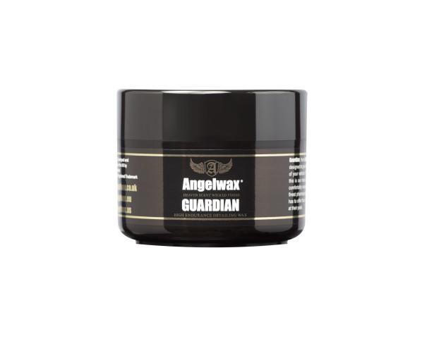 Универсальный твердый воск  Guardian 250 g