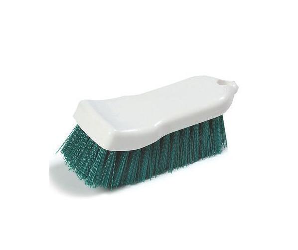 Carpet Brush Cutting
