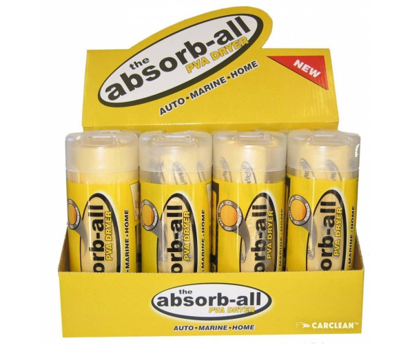 Absorb-All Standard 43x32.5 cm