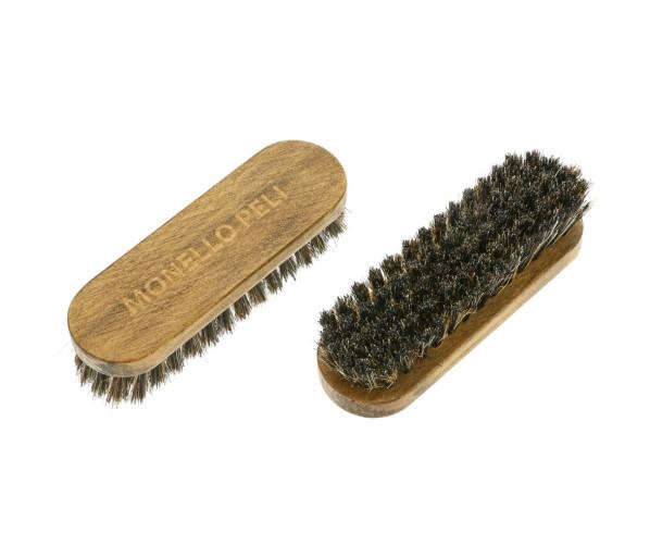 Pennello Doppio Horse Hair & Nylon Brushes Monello