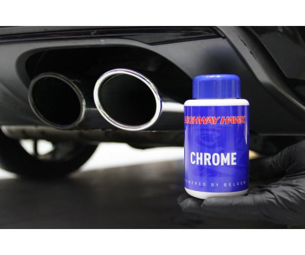 Belgom Chrome 250ml Belgom