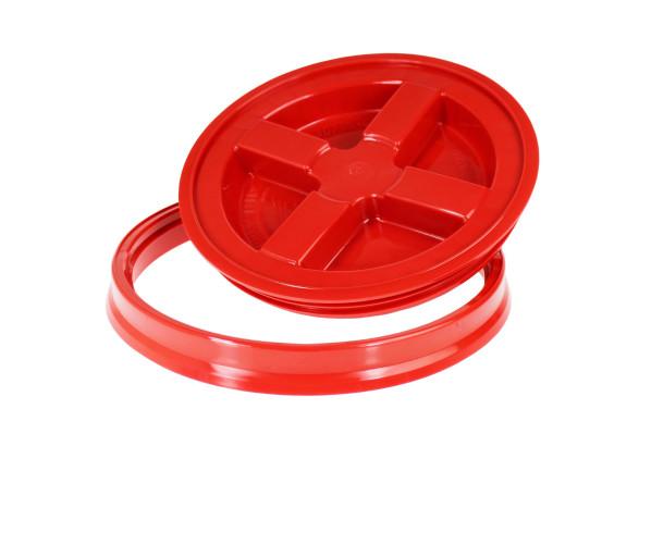 Для ручної мийки GAMMA SEAL - RED,  фото
