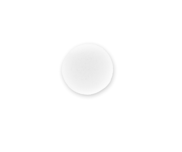 Абразивные Carclean Foam Pad Cutting 30 mm,  фото