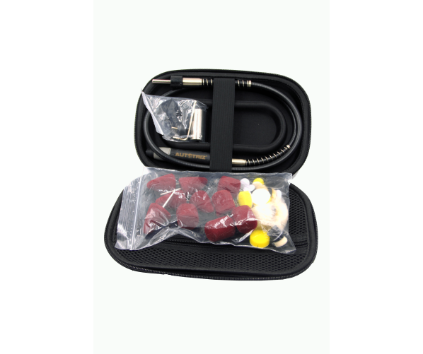 Разное Autotriz Nano Polisher Kit 3.0 (M14),  фото