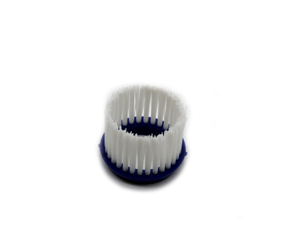 Щітка до торнадора Brush of the Nozzle for Ball Booster