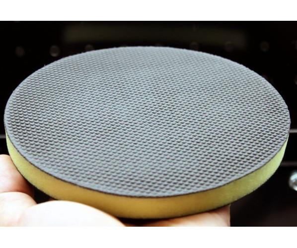 AutoScrub Foam Pad Medium Grade