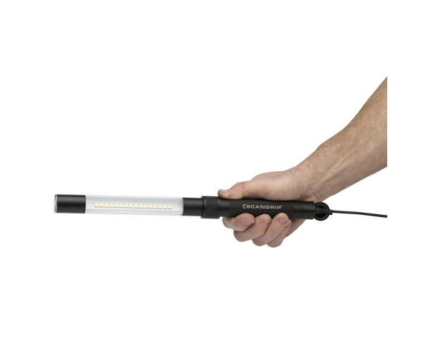 Инспекционная лампа LINE LIGHT R