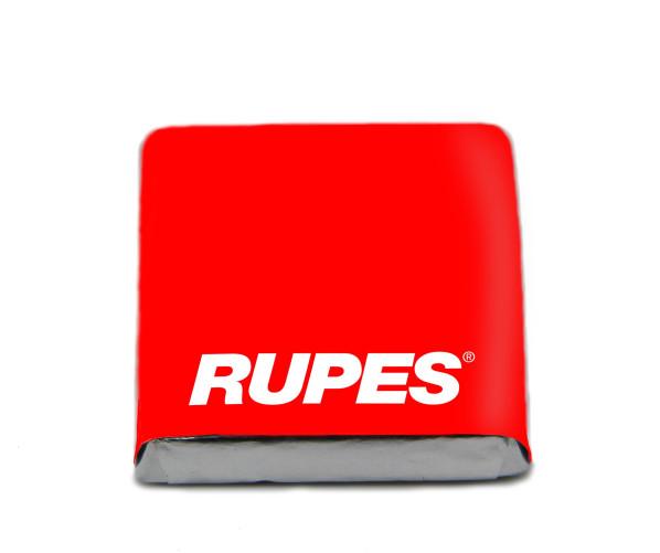 Шоколадка Rupes - чорний шоколад (10шт)