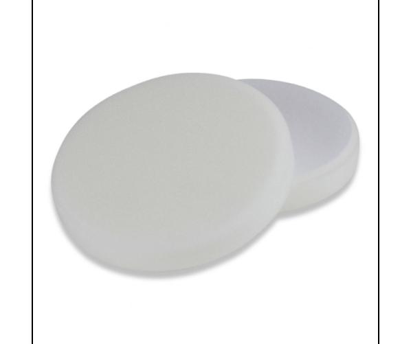 Полировальный финишный круг  Classic Pad Fine 135mm,  White