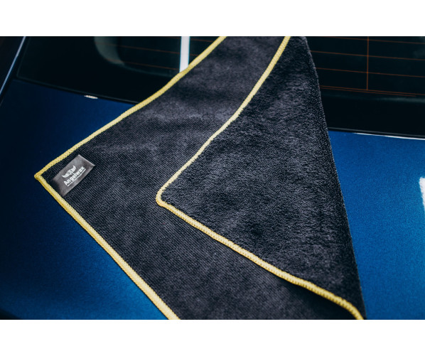 Microfiber Drying Cloth Angelwax