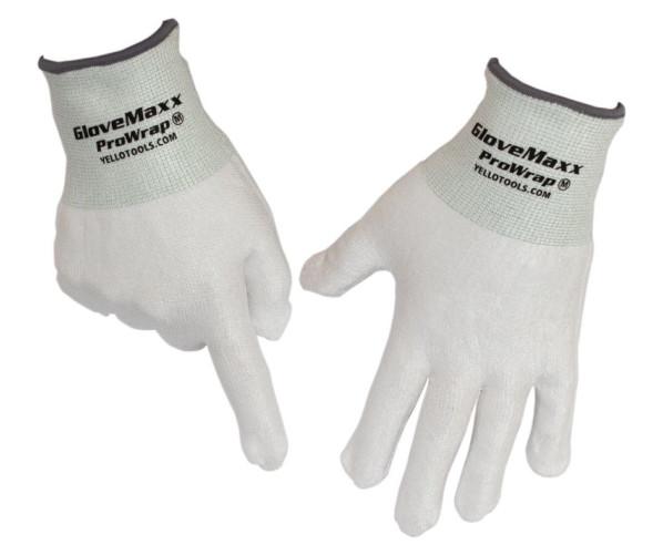 GloveMaxx ProWrap Перчатки для поклейки пленок, M