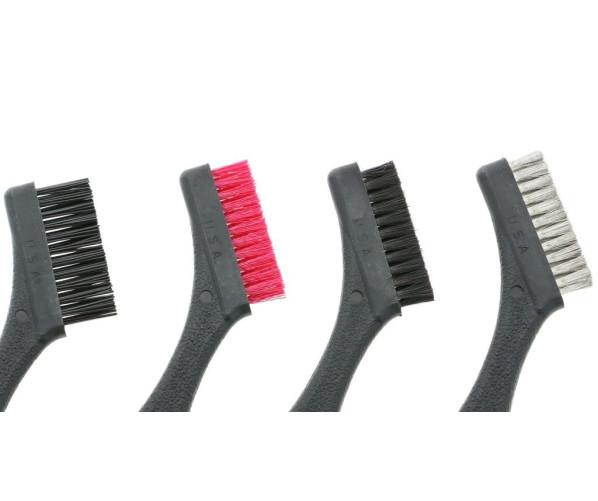 Detailing Brush Set
