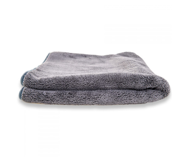 Microfiber Drying Towel Nanolex