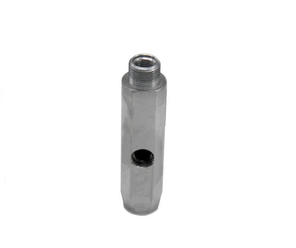 Aluminium Hose Set CB²/BBB/BB/BB³