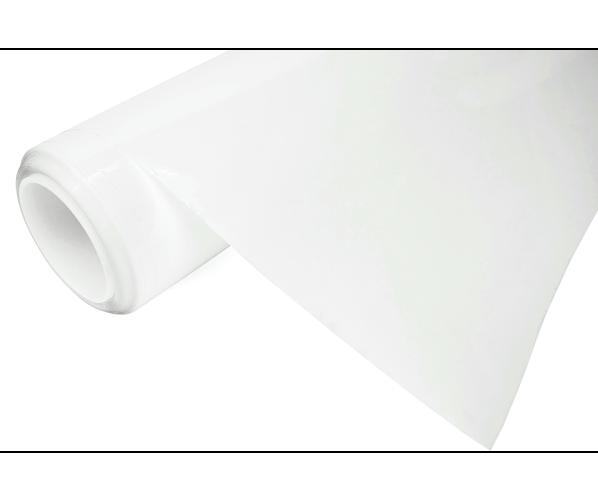 "Защитная полиуретановая пленка ""Хамелеон"" Carclean PPF Ultra Glossy Hameleon - 1,52 x 1 m (погонные)"