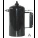Аэрозольный баллончик многоразового использования Aero-Spray 1000 ml