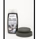 Средства для шин Slime Tyre Dressing Gel 500ml,  фото