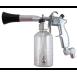 Пневматический пистолет для нанесения дресинга Dresing Gun Wax & Coating
