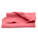 Microplus Tuch /Cloth Red 40 x 40 см