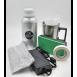 Набор для реставрации фар Headlight Restoration case Carclean®