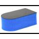 AutoScrub Sponge Fine Grade