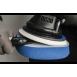 Двостороння щітка для кругів BigFoot  Claw Pad Tool Rupes