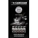 Банер брендовый Carclean & Scholl Concepts