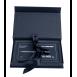 Подарунковий сертифікат на послуги студії детейлінгу Carclean, 10000 грн