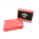 Синтетична глина Clay Bar Red Hard - 100gr