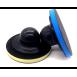 Аплікатор для ручного полірування на липучці IQ in1 Hand Applicator Scholl Concepts