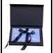 Подарочный сертификат на товары в интернет-магазине Autodetailing.ua, 25 000 грн