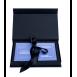 Подарочный сертификат на товары в интернет-магазине Autodetailing.ua, 5000 грн