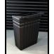 Пластиковый контейнер Multipurpose container 25L Krauss