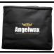 Сумка для инструментов и автокосметики Detailing Bag