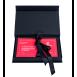 Подарунковий сертифікат на комплексний курс навчання детейлінгу