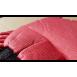 "Рукавиця для миття автомобіля 2 в 1 Washing glove Microfiber ""Rasta"" DeWitte"