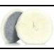 Екстраабразивний полірувальний круг з шерсті Lambskin Wool Pad 160mm