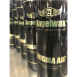 Полірувальна паста середньої абразивності з захистом Enigma AI0 500 ml Angelwax