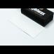 Комплект для нанесення захисних покриттів Applicator Blocks KIT Angelwax