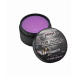 The Rock Premium Carnauba wax 200 ml