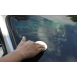 Антидождь для авто Urban Glass Sealant 100ml,  фото