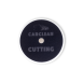 Carclean Foam Pad Cutting 150 mm Carclean Brand Product