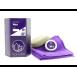 Набір гібридний твердий віск з аксесуарами Hybrid Wax Set