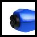 Толщиномер лакокрасочного покрытия NexPTG Professional