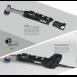 BigFoot Ibrid Nano Long Neck Kit