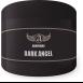 Dark Angel 250 ml