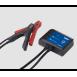 Тестер для аккумулятора Battery Tester Zeca