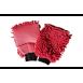 """Для ручной мойки Washing Glove Microfiber """"Rasta"""",  фото"""